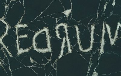 Doctor Sleep Trailer Dropping Today