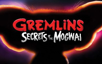 Animated Prequel to 'Gremlins' is Greenlit!