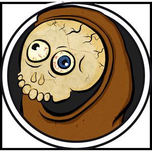 Guest Ghoul - Hoop