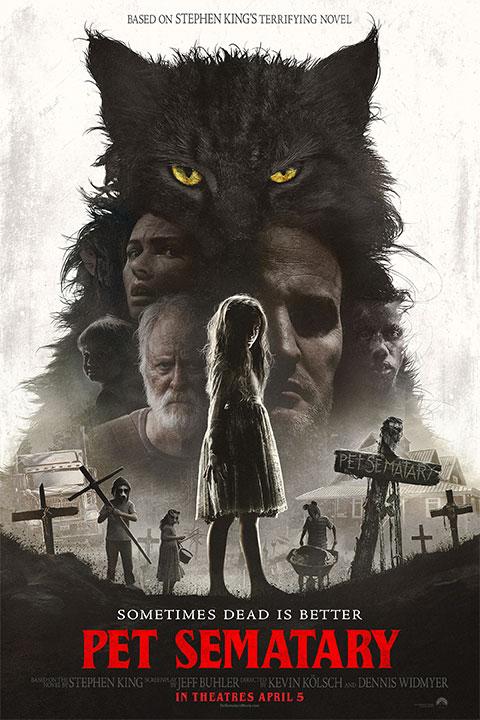 Pet-Semetary-2019-Film-Posterr-v01
