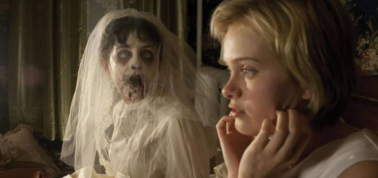 7 Horror Movies With Creepy Urban Legends | Horror Land