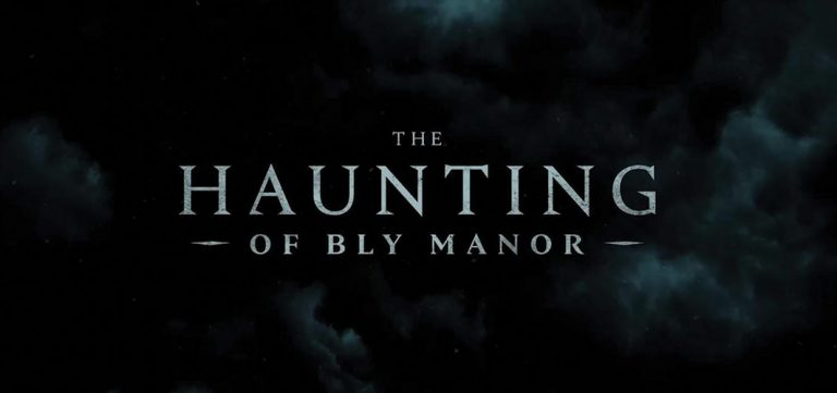 'Hill House' Sequel Haunts Bly Manor