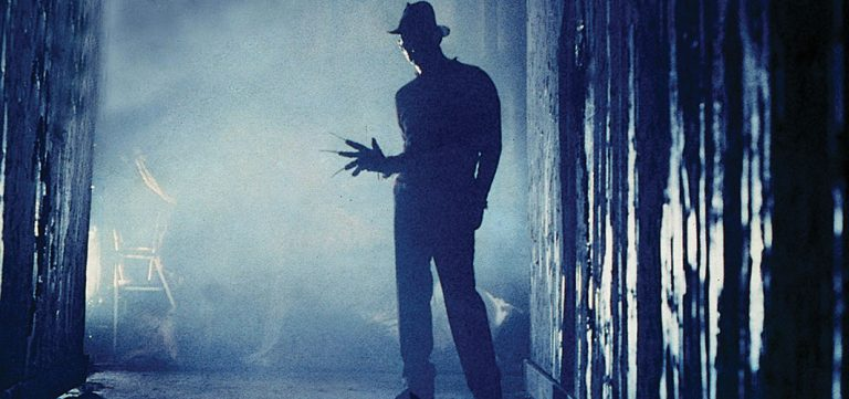 Rights to 'Nightmare On Elm' Street Revert Back To Wes Craven - Horror Land - Horror News