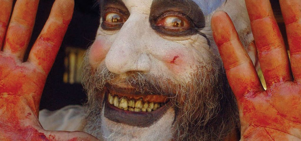 Actor Sid Haig Has Passed Away at 80 [R.I.P.]