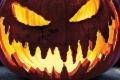 Pumpkins (2019) – Indie Horror Trailer