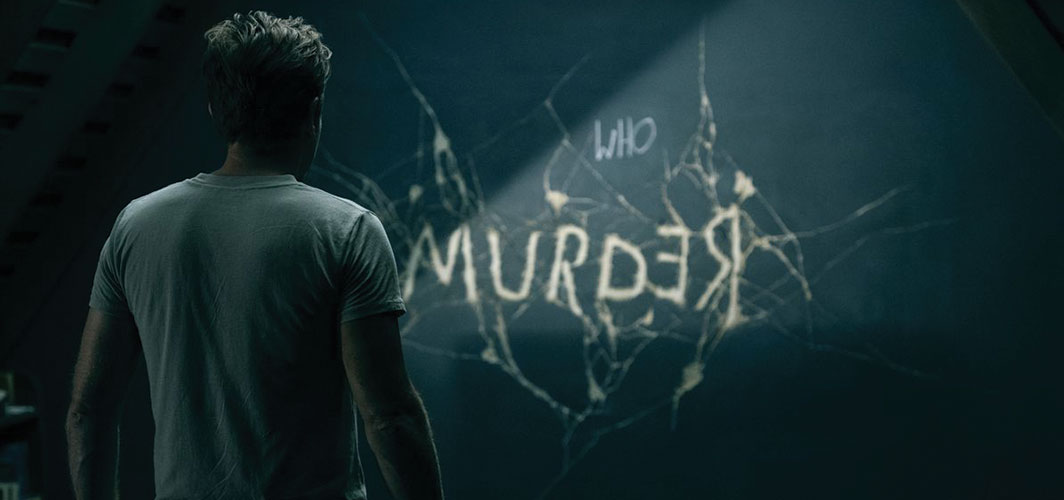 Doctor Sleep (2019) - Horror Land Review