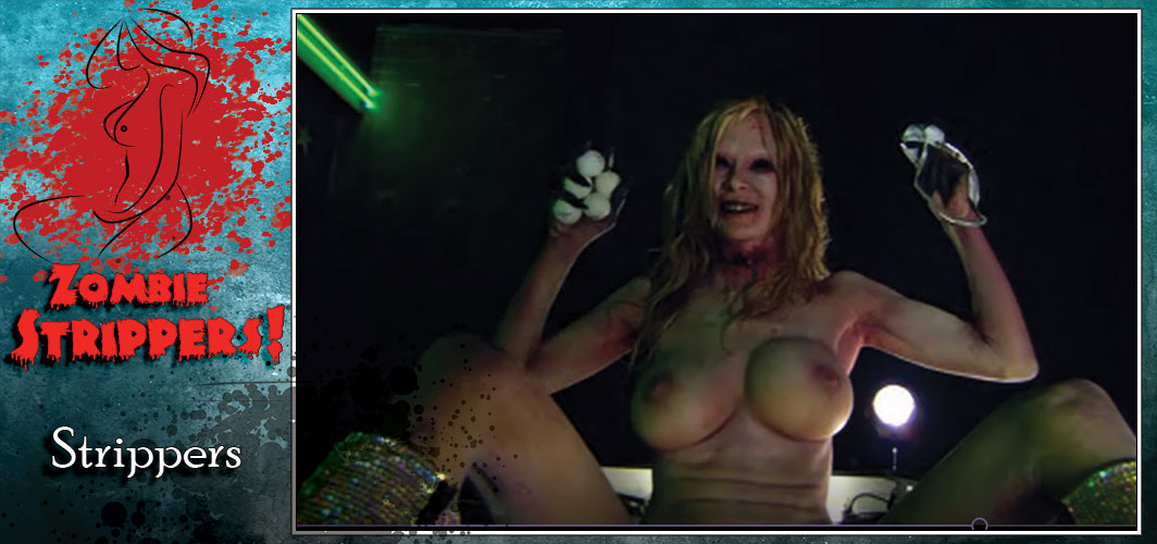 boobs big videos