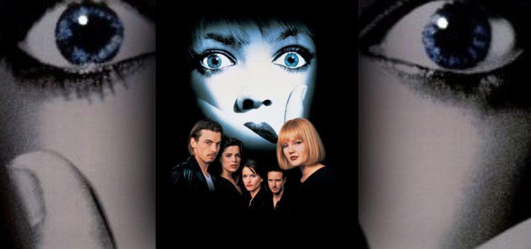 "New ""Scream"" is in Development - Horror News"