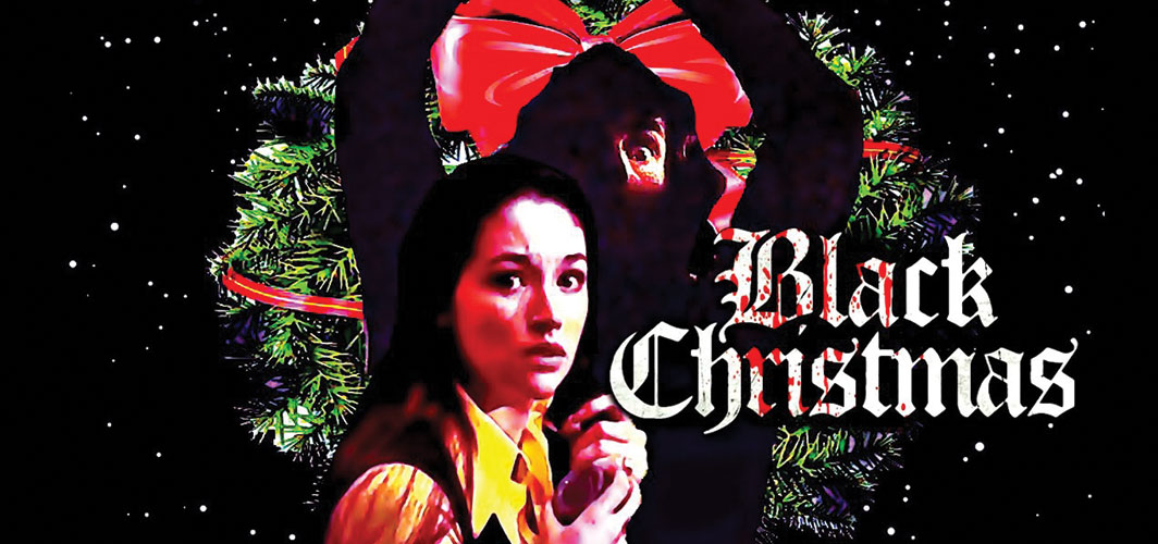 Horror Land Presents - 10 Things You Didn't Know About Black Christmas - Horror Video