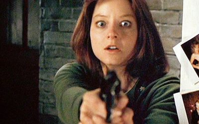 Clarice Starling Gets her Own Show!
