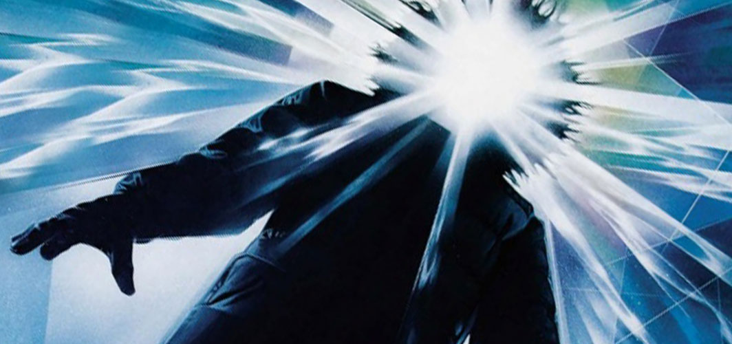 Blumhouse Developing New Version of 'The Thing' - Horror News