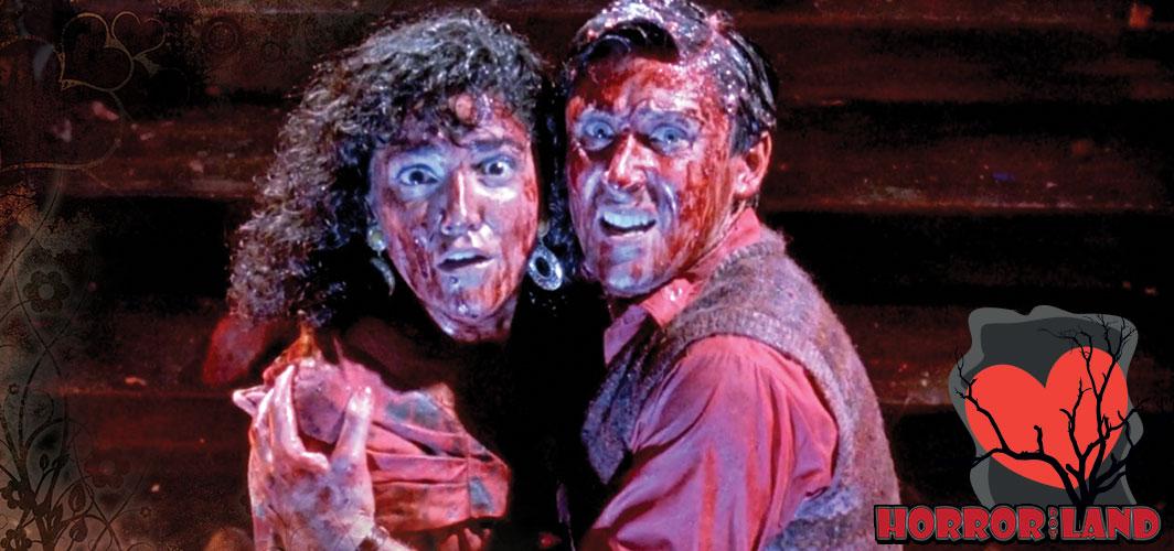 Brain Dead / Dead Alive (1992) - 15 Horror Films for Valentine's Day – Horror.Land