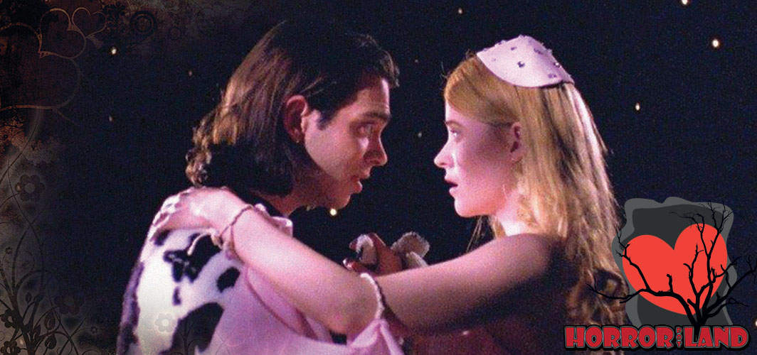 Tromeo and Juliet (1997) - 15 Horror Films for Valentine's Day – Horror.Land