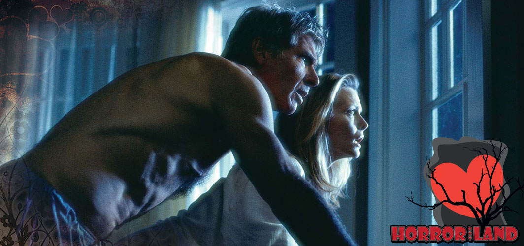 What Lies Beneath (2000) - 15 Horror Films for Valentine's Day – Horror.Land