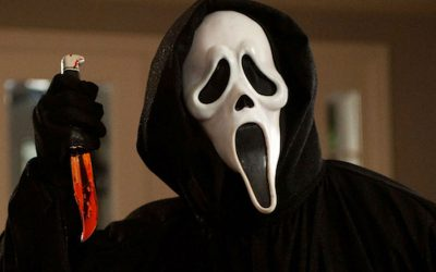 8 Horror Movies With The WORST Killer Reveals!
