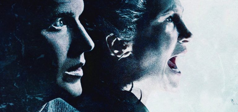 'Conjuring 3' will Fundamentally Change the Franchise! Horror News