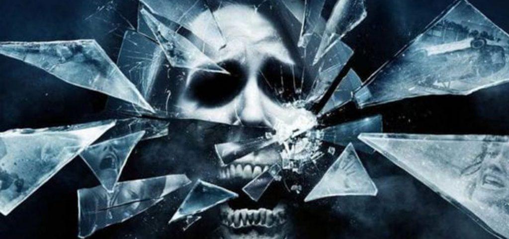 Final Destination Sequel is Happening - Horror News