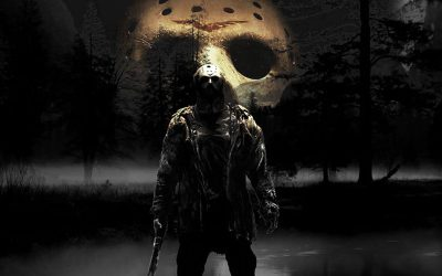 Who the Hell is Jason Voorhees – Friday The 13th Retrospective!