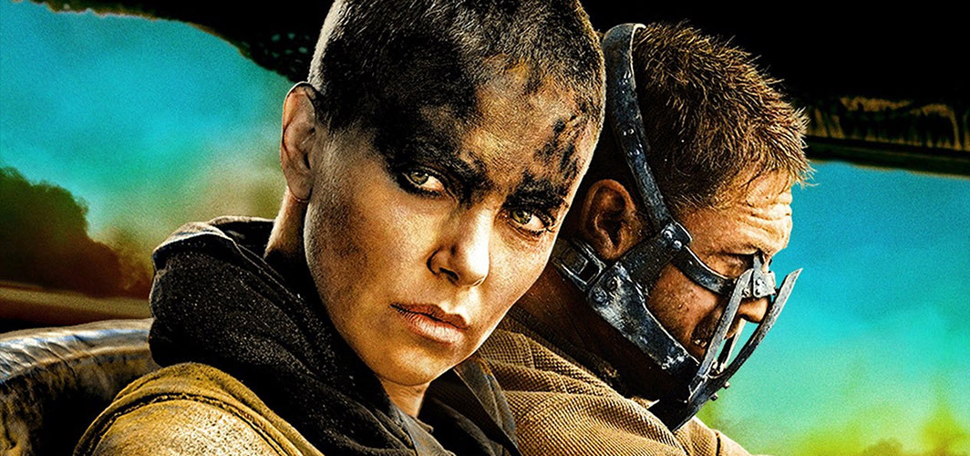 Mad Max 5 Was Meant To Shoot In 2021! Horror News.