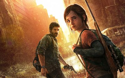 HBO is making 'The Last of Us' TV series