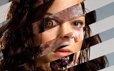 'Evil Dead' Director Fede Álvarez Shares New BTS Images