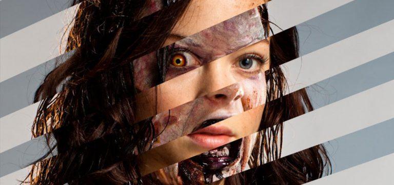 'Evil Dead' Director Fede Álvarez Shares New BTS Images - Horror News
