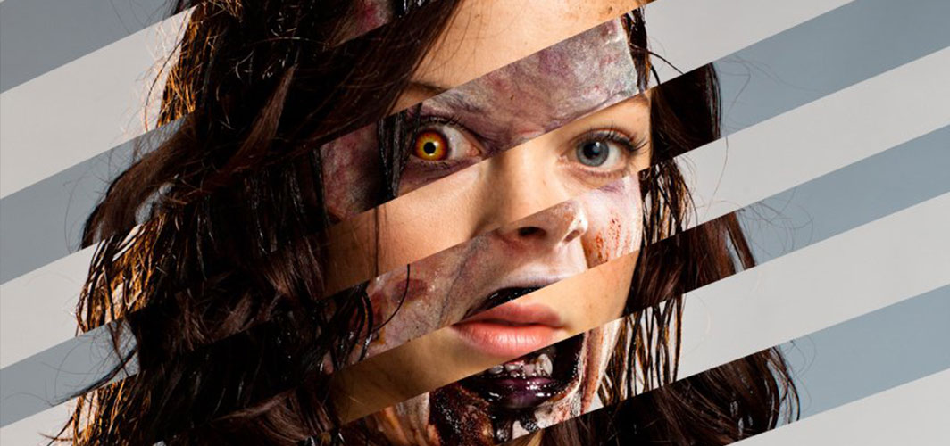 'Evil Dead' Director Fede Álvarez Shares New BTS Images - Horror News