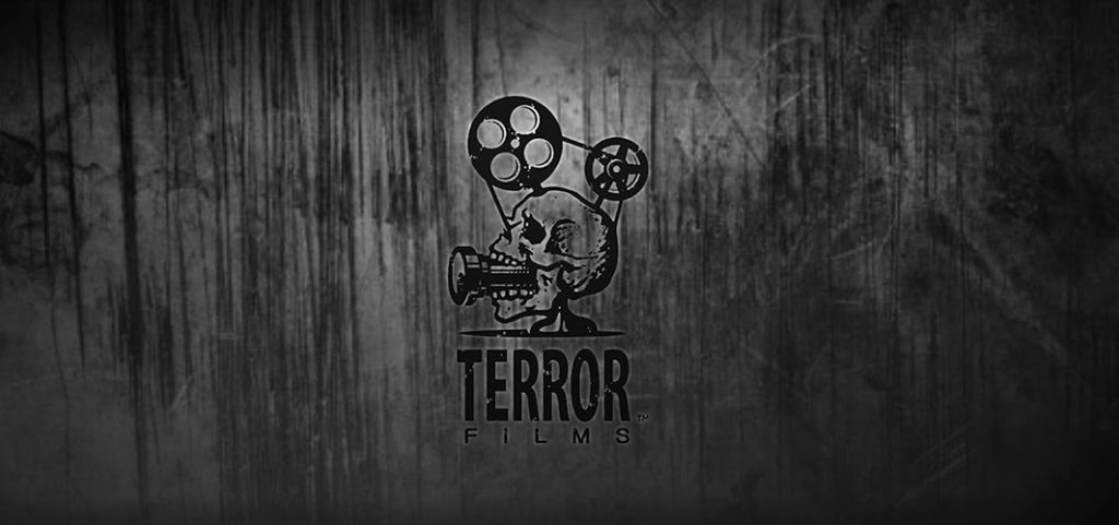 Horror News - Free Horror Films from Terror Films and Watch Movies Now!