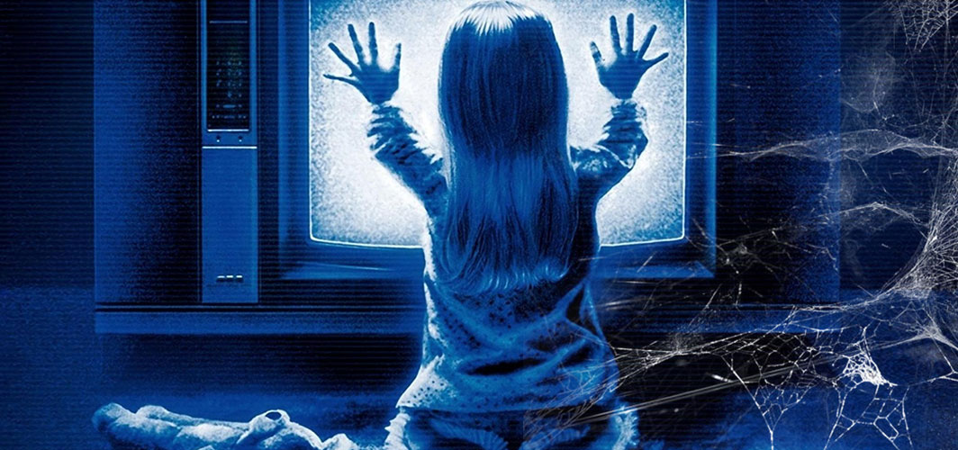 The Truth About Heather O'Rourke and Poltergeist III – Horror Land