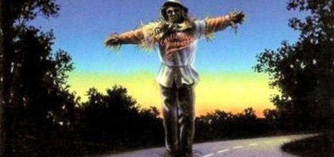 13 Best Stephen King Short Stories Of All Time - Horror Video