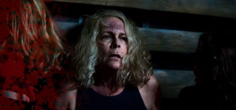 Halloween Kills is Pushed Back to October 2020 [Teaser] - Horror News