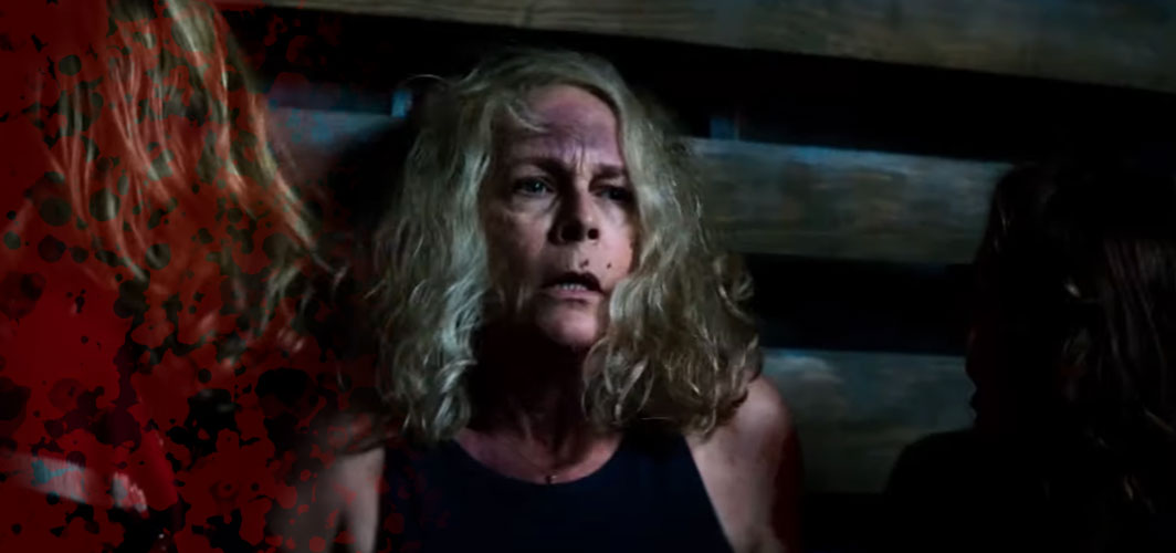 Halloween Kills is Pushed Back to October 2021 [Teaser]