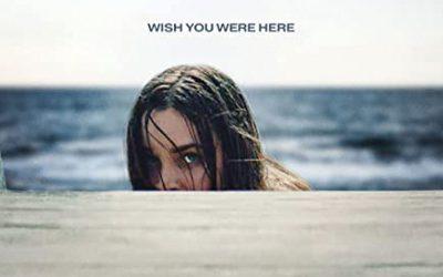 The Beach House (2020) –  Official Trailer