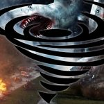 15 Best Tornado Movies That will Blow you Away