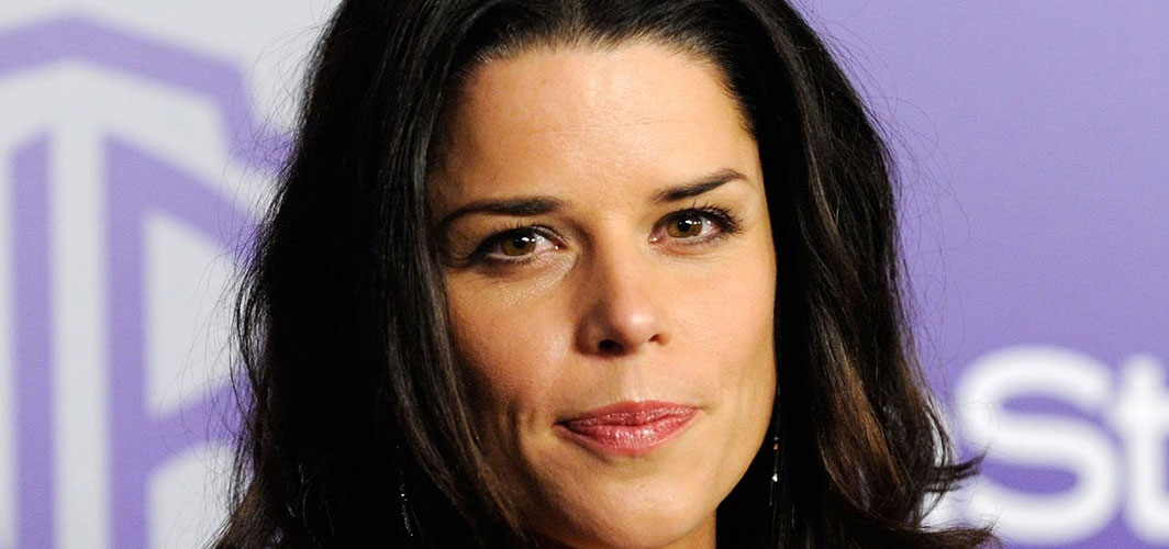 Neve Campbell will Return for New Scream - Horror News