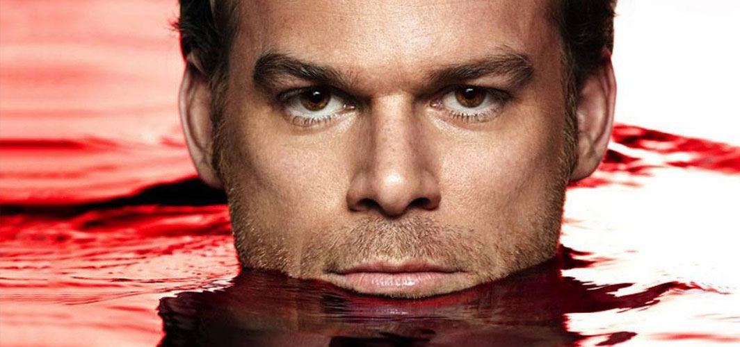 Showtime Announces Dexter Season 9 - Horror News - Horror Land
