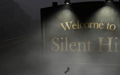 101 Facts About Silent Hill
