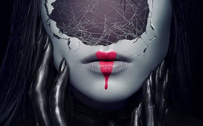 First Poster Art for Spinoff Series 'American Horror Stories'