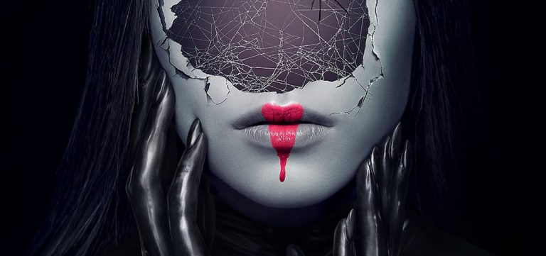 First Poster Art for Spinoff Series 'American Horror Stories' - Horror News - Horror Land