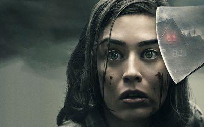 "Hulu Cancels Stephen King-Based Series ""Castle Rock"""