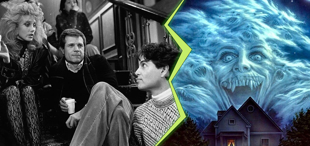 Tom Holland's Update on 'Fright Night 2: Resurrection' - Horror News - Horror Land