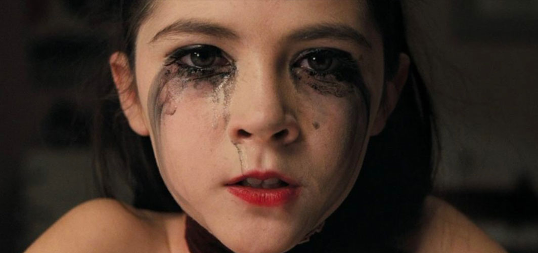 Isabelle Fuhrman Returns for Orphan: First Kill - Horror News - Horror Land