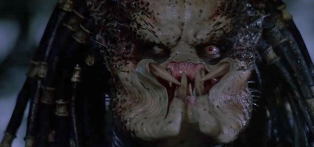 Predator 5 is Happening With Disney!