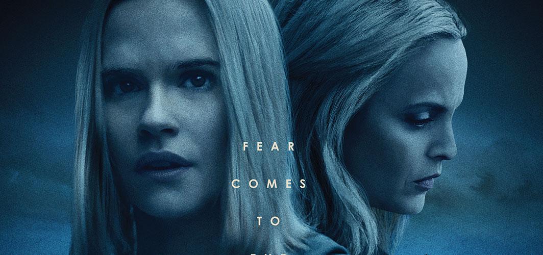 What Lies Below (2020) Official Trailer - Horror Trailer - Horror Land