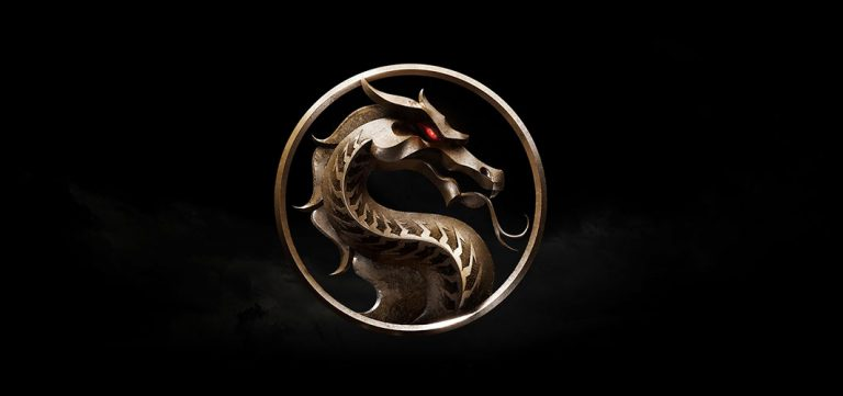 'Mortal Kombat' Movie Rumbles into Theatres and HBO Max in April! - Horror News - Horror Land