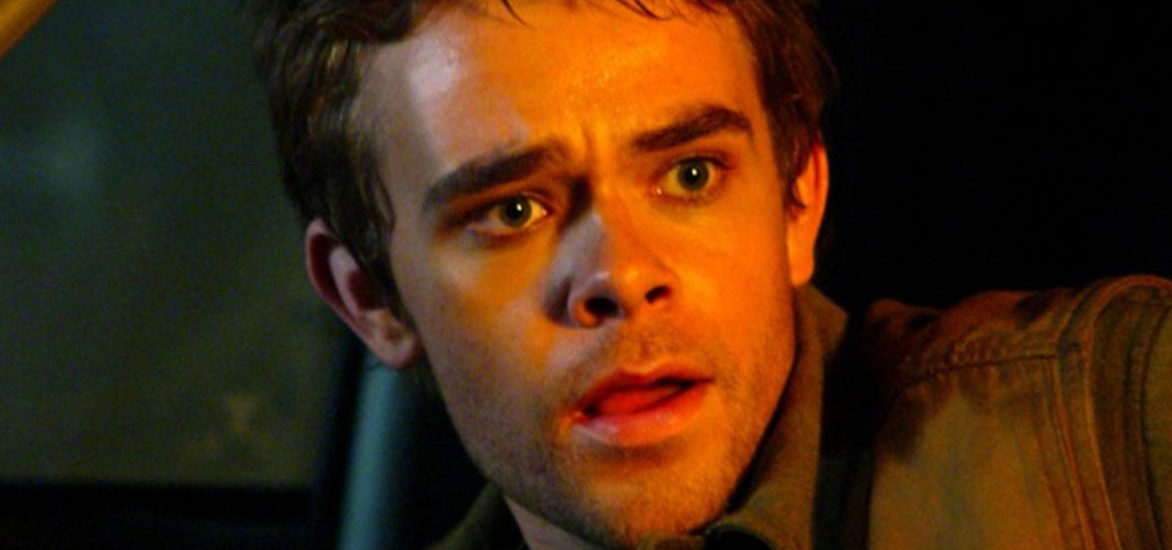 Terminator 3's Nick Stahl Would Love to Return as John Connor!