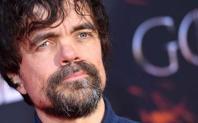 Peter Dinklage Joins the New Toxic Avenger