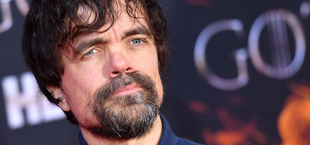 Peter Dinklage Joins the New Toxic Avenger - Horror News - Horror Land