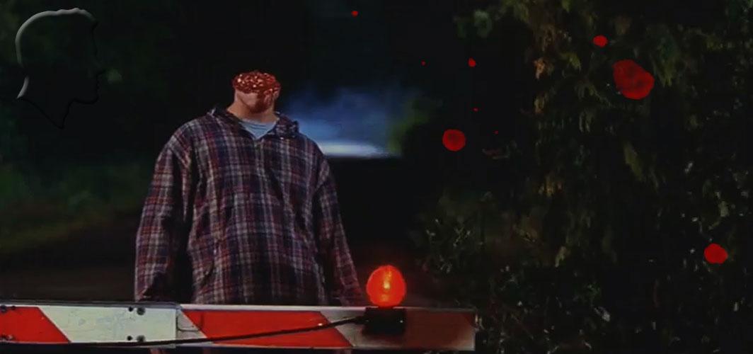 Final Destination (2000) - 10 Shocking film Decapitations - Beheadings in Horror - Horror Land