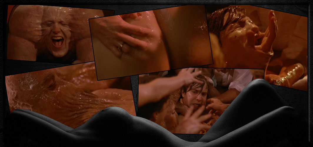 10 Horror Movie Sex Scenes with Terrifying Consequences - Society (1992) – Horror Land